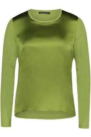 Betty Barclay Shirt 2358-1757