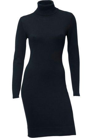 Heine Gebreide jurk