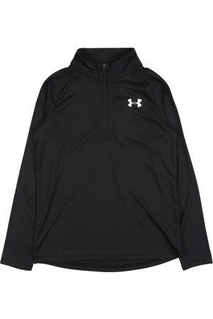 Under Armour Sportief sweatshirt