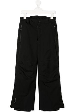 Moncler Straight-leg cargo trousers