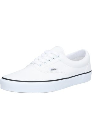Vans Sneakers laag 'Era