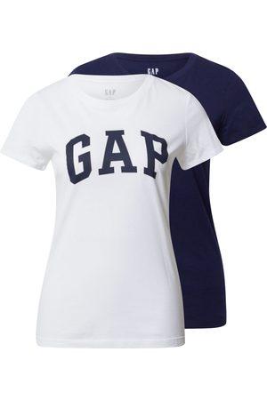 GAP Shirt 'FRANCHISE