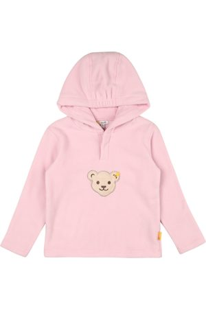 Steiff Jongens Sweaters - Sweatshirt
