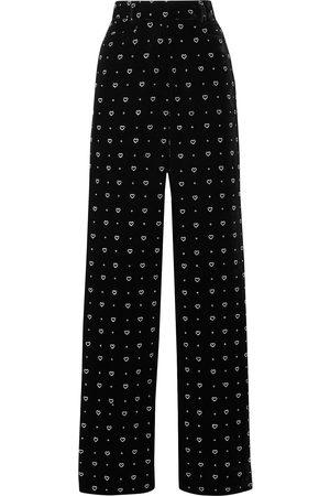 Paul & Joe TROUSERS - Casual trousers