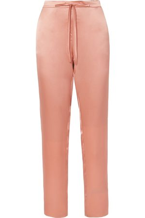 MARQUES'ALMEIDA TROUSERS - Casual trousers