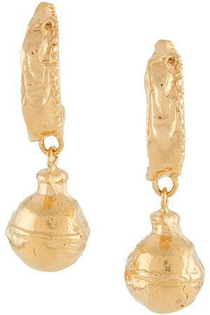 Alighieri The Fragments On The Shore earrings