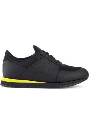 Giuseppe Zanotti New Jimi Running sneakers