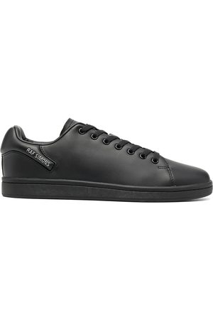 RAF SIMONS (runner) Orion low-top sneakers