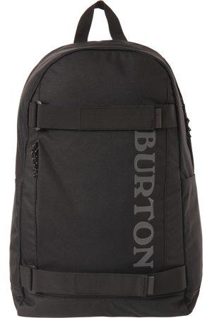 Burton Rugzak 'Emphasis 2.0