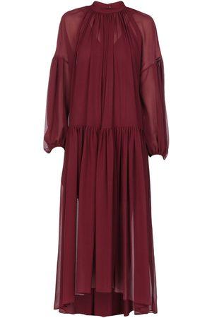 Stella McCartney Dames Lange jurken - DRESSES - Long dresses