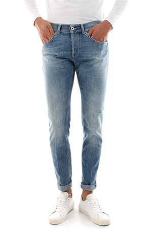 Dondup George AM8 Jeans
