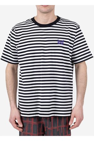 Pins & Needles T-shirt