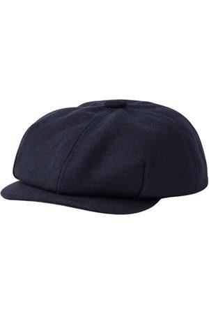G-Star Flat CAP HAT