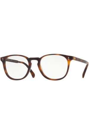 Oliver Peoples Ov5298U