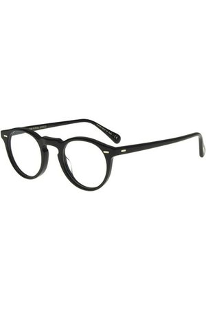 Oliver Peoples Ov5186