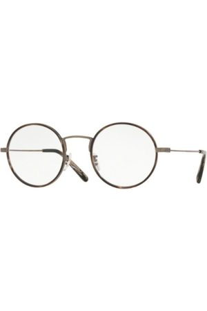 Oliver Peoples Ov1250T