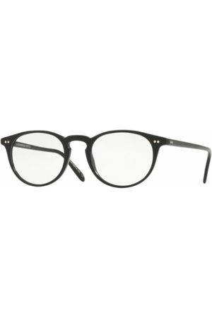Oliver Peoples Ov5004