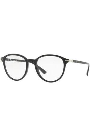 Persol Glasses Po3169V