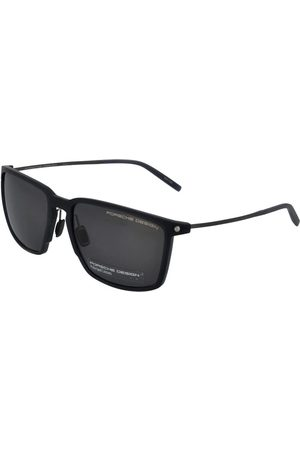 Porsche Design Sunglasses P8661