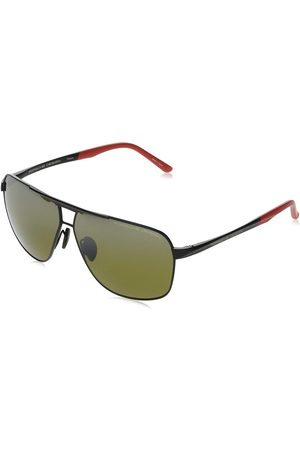 Porsche Design Sunglasses P8665