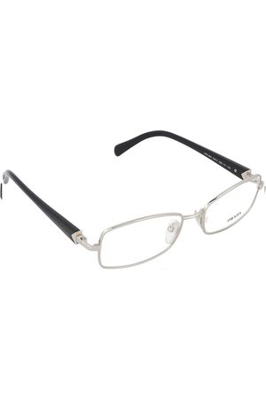 Prada Glasses PR 54Nv
