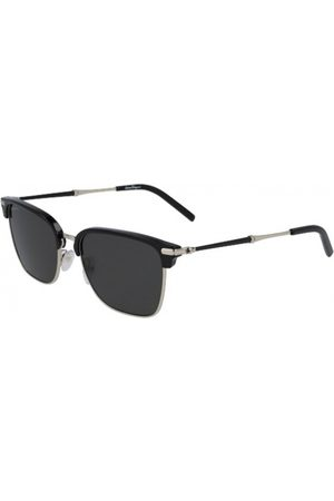 Salvatore Ferragamo Sunglasses Sf227Sp