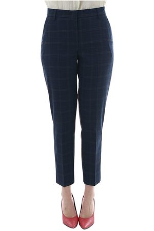 Essentiel Antwerp Trousers