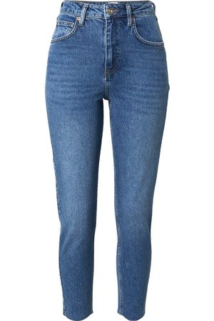BDG Urban Outfitters Dames Straight - Jeans 'Edie