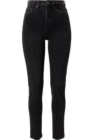 PIECES Jeans 'Lili