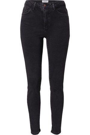 VERO MODA Dames Skinny - Jeans