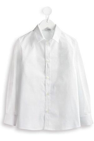 Dolce & Gabbana Lange mouw - Long sleeve shirt