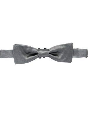 Dolce & Gabbana Classic bow tie