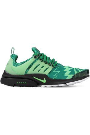Nike Heren Sneakers - Air Presto Sneakers