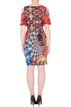Joseph Ribkoff 191662X dress