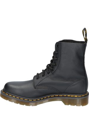 Dr. Martens 1460 Pascal 13512006 Virginia Black Boots