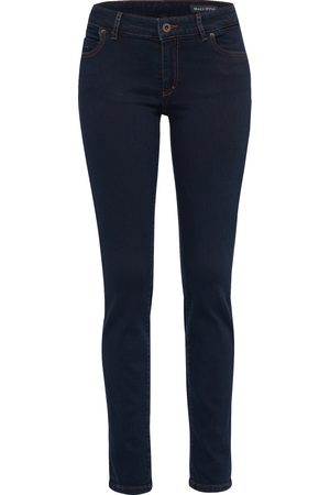 Marc O' Polo Dames Jeans - Jeans 'Alby