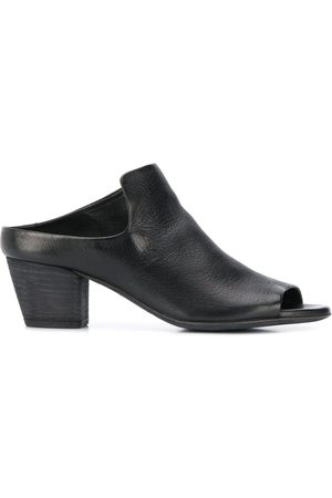 Officine creative Adele sandals