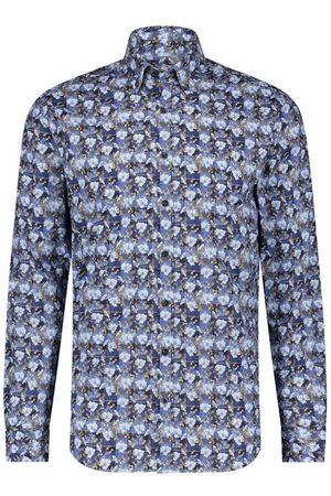 State of art Heren Overhemden - Overhemd 21420243