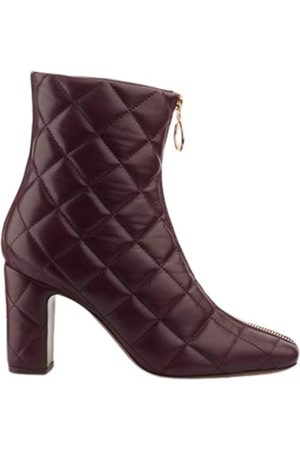 L'Autre Chose Ankle boot with heel
