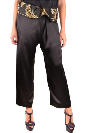 FORTE FORTE Trousers
