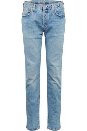 Levi's Jeans '501®