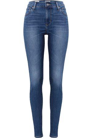 Levi's Dames Skinny - Jeans '720