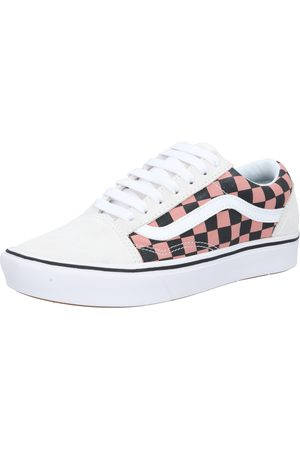 Vans Sneakers laag 'UA ComfyCush Old Skool
