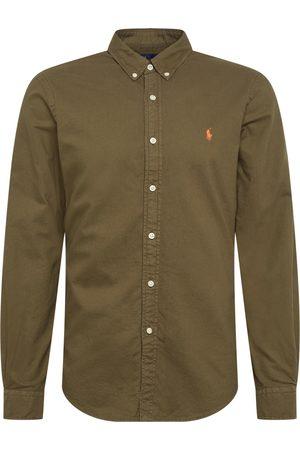 Polo Ralph Lauren Overhemd