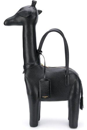 Thom Browne Giraffe-shaped tote