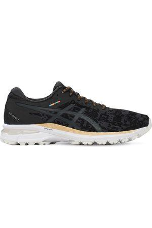 Asics Gt-2000 8 Sneakers