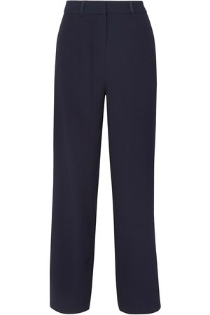 DION LEE TROUSERS - Casual trousers