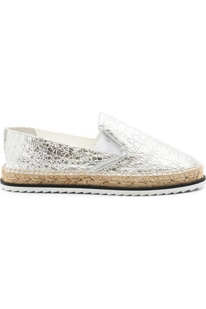 KENDALL + KYLIE Flat shoes