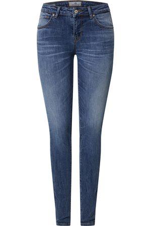 LTB Jeans 'Nicole