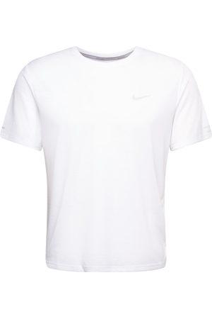 Nike Functioneel shirt 'Miler